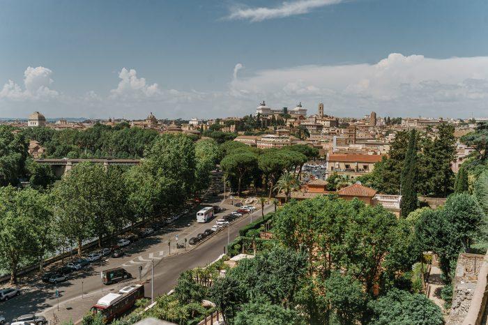 Sabaliauskaite Fotografas Vestuves Italijoj Roma 035