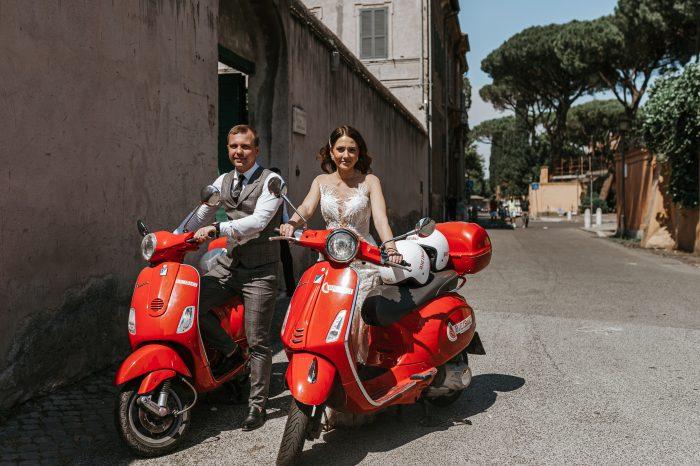 Sabaliauskaite Fotografas Vestuves Italijoj Roma 039