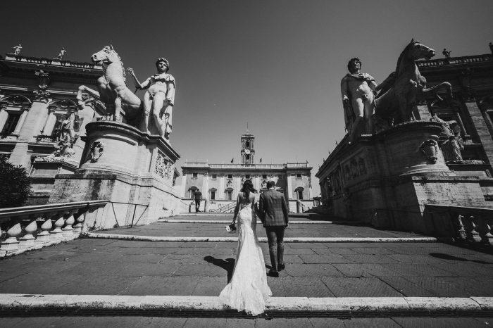Sabaliauskaite Fotografas Vestuves Italijoj Roma 046
