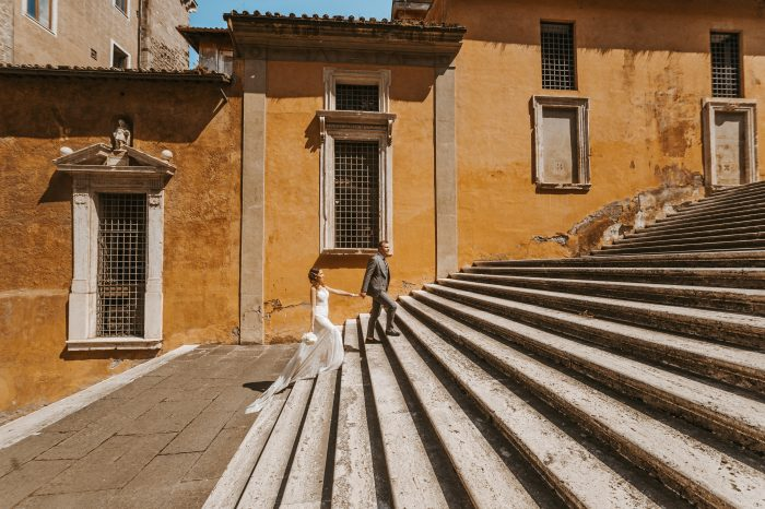 Sabaliauskaite Fotografas Vestuves Italijoj Roma 048