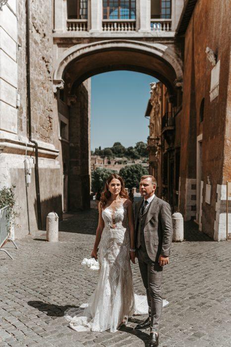 Sabaliauskaite Fotografas Vestuves Italijoj Roma 052