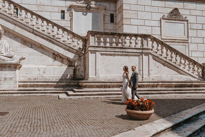 Sabaliauskaite Fotografas Vestuves Italijoj Roma 053