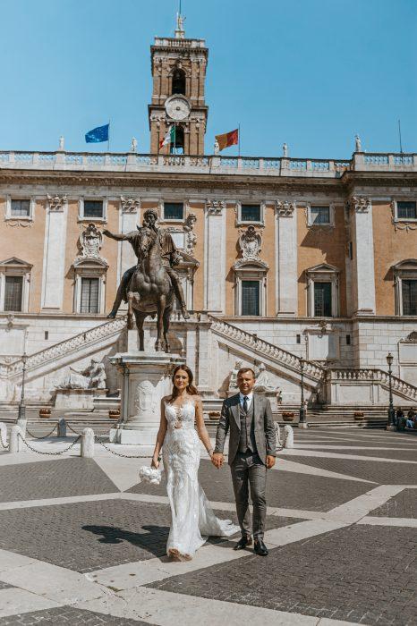 Sabaliauskaite Fotografas Vestuves Italijoj Roma 054