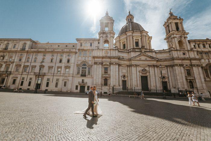 Sabaliauskaite Fotografas Vestuves Italijoj Roma 067