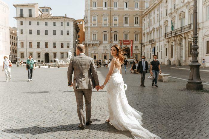 Sabaliauskaite Fotografas Vestuves Italijoj Roma 069