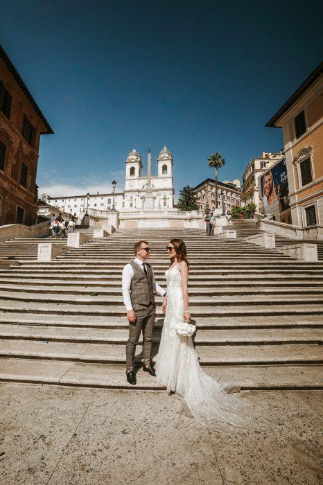 Sabaliauskaite Fotografas Vestuves Italijoj Roma 070
