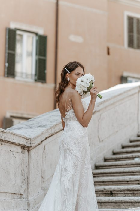 Sabaliauskaite Fotografas Vestuves Italijoj Roma 073