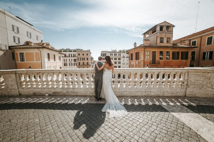 Sabaliauskaite Fotografas Vestuves Italijoj Roma 074
