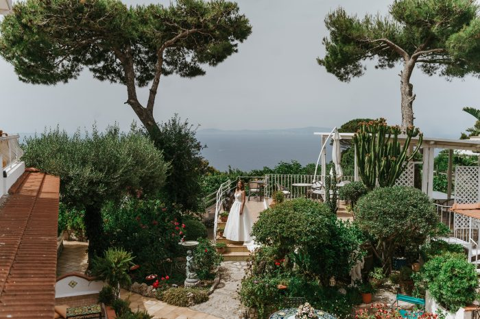 Sabaliauskaite Fotografas Vestuves Italijoj Capri 009