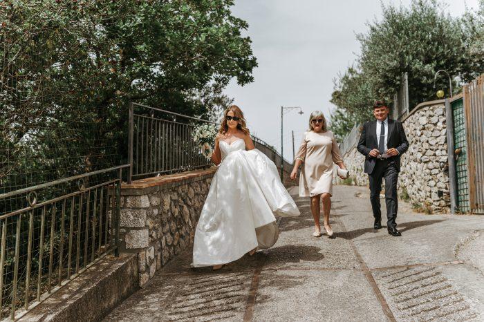 Sabaliauskaite Fotografas Vestuves Italijoj Capri 011