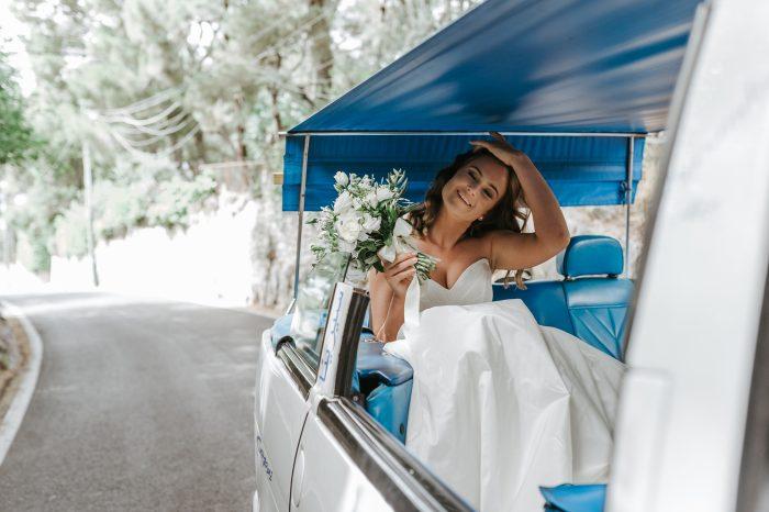 Sabaliauskaite Fotografas Vestuves Italijoj Capri 012