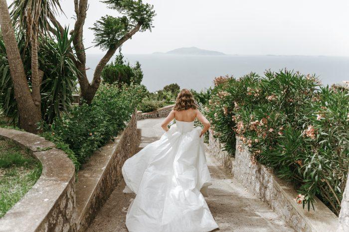 Sabaliauskaite Fotografas Vestuves Italijoj Capri 016