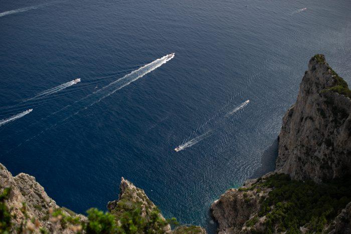Sabaliauskaite Fotografas Vestuves Italijoj Capri 017