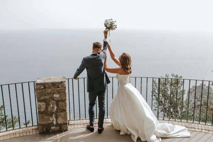 Sabaliauskaite Fotografas Vestuves Italijoj Capri 023