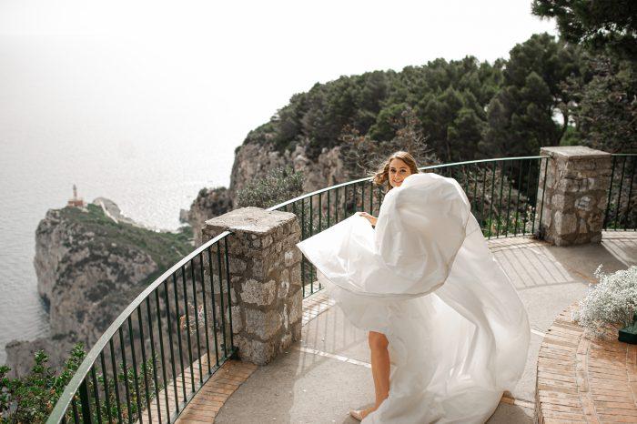 Sabaliauskaite Fotografas Vestuves Italijoj Capri 027