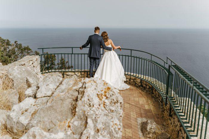 Sabaliauskaite Fotografas Vestuves Italijoj Capri 028