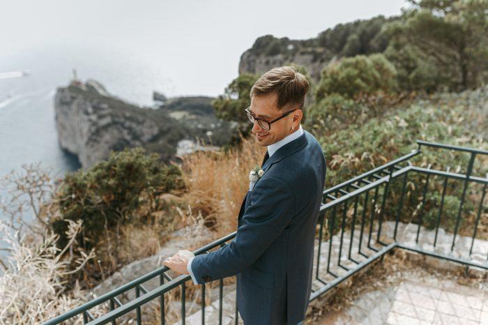 Sabaliauskaite Fotografas Vestuves Italijoj Capri 033