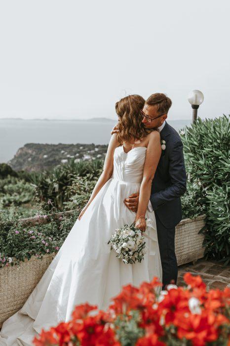 Sabaliauskaite Fotografas Vestuves Italijoj Capri 034