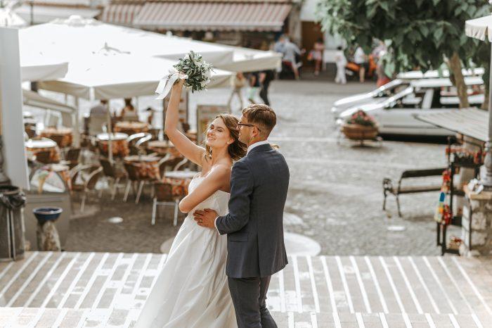 Sabaliauskaite Fotografas Vestuves Italijoj Capri 043