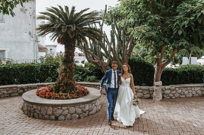 Sabaliauskaite Fotografas Vestuves Italijoj Capri 046