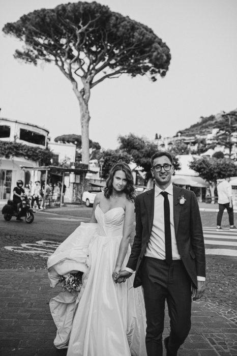 Sabaliauskaite Fotografas Vestuves Italijoj Capri 048