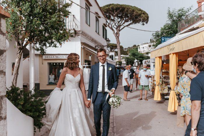 Sabaliauskaite Fotografas Vestuves Italijoj Capri 049