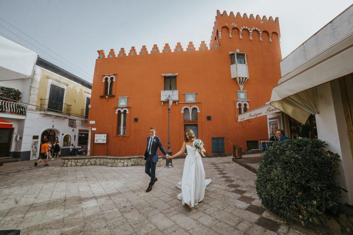 Sabaliauskaite Fotografas Vestuves Italijoj Capri 054