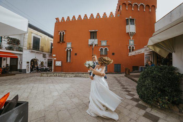 Sabaliauskaite Fotografas Vestuves Italijoj Capri 055