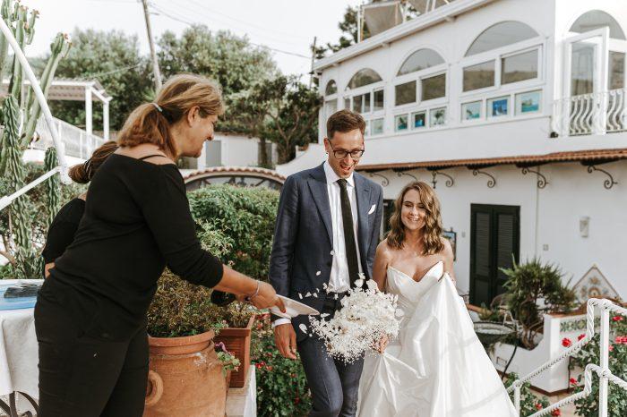Sabaliauskaite Fotografas Vestuves Italijoj Capri 067